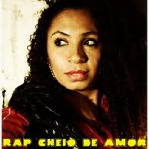 Karol de Souza - Rap Cheio de Amor (prod. Dario)