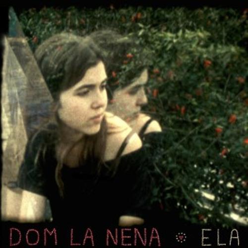 No meu País - Dom La Nena