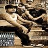 07BEER MOTA: RAPERO Y LUEGO EXISTO ALBUM: JUDGMENT DAY EDITION