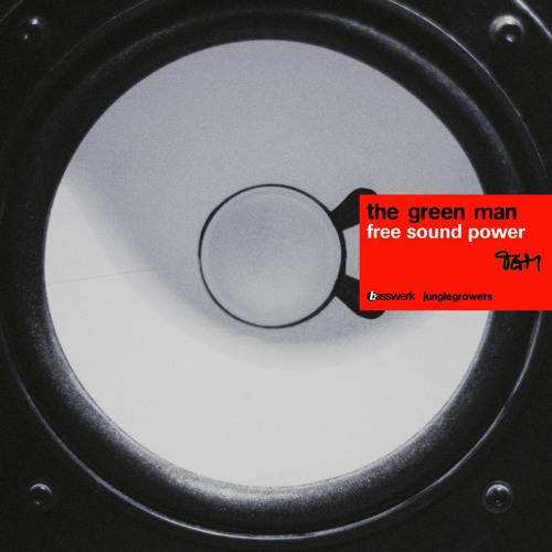a greater hood (tonspion instrumental)