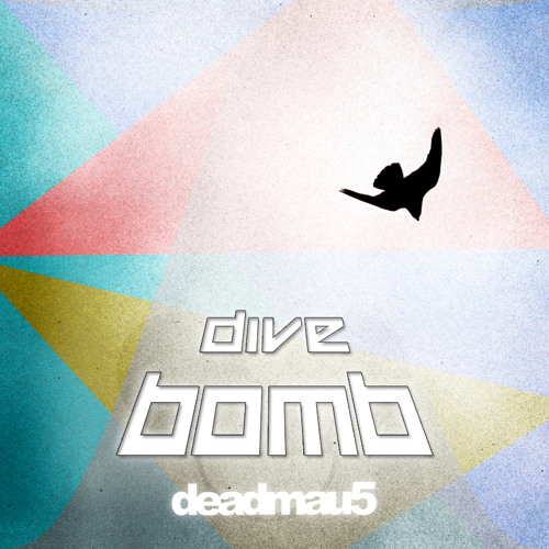 Deadmau5 - Going Nowhere Fast (Dive Bomb Arrangement)