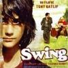 Musique du Film Swing (Tony Gatlif) - Le Chant De La Paix