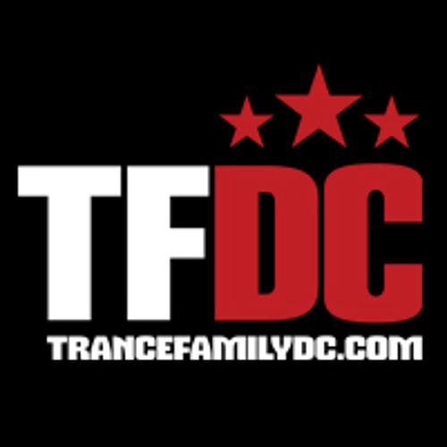 TranceFamilyDC
