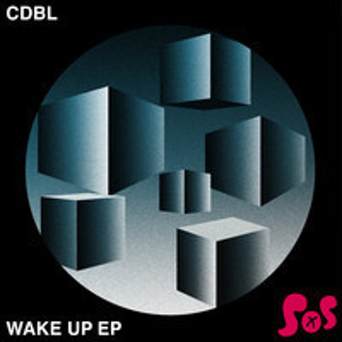 CDBL - Realize (CLIP) on Sounds Of Sumo