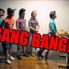GANG BANG - ELITE EMPIRE