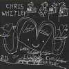 Free Download Chris Whitley-Din Of Ecstasy Mp3