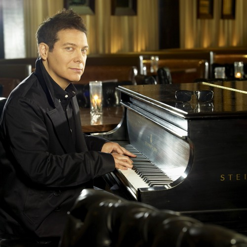 Michael Feinstein and Marvin Hamlisch Question and Answer