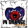 In Orange (Tributo a The Cure) - PUSH