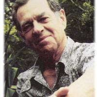 The Wisdom Of Joseph Campbell Pt. 7