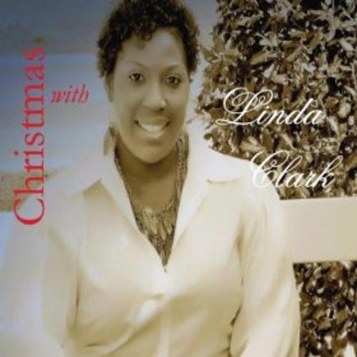 LindaClark-ChristmasWithLinda-01-TheChristmasSong