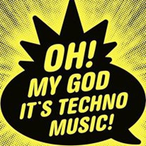 ReLaX-Uff die Mützeee Techno