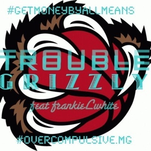 Grizzy Grizz - Stop Talking MP3