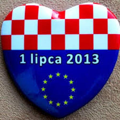Wejscie Chorwacji do UE
