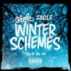 J. Cole Feat. Wale - Winter Schemes (Instrumental) Prod. By Jake Uno