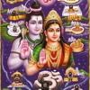 Bhojpuri Bolbam geet Bhola Baaba Bhangeri Ganja Bhaang Piyela by Niraj Raaz Poudel