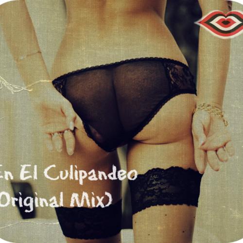 En El Culipandeo (Original Mix)