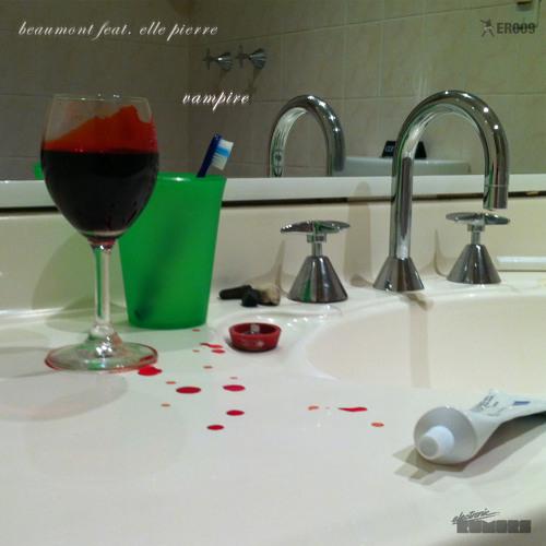 01 beaumont (Feat. Elle Pierre) - Vampire