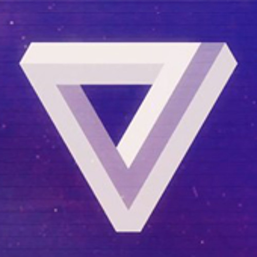 The Vergecast 085 - July 18th, 2013