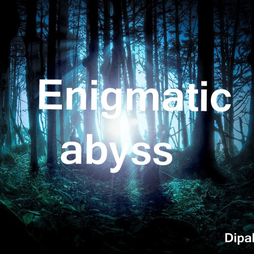 Enigmatic Abyss(Original Mix)