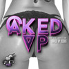Drop it Low (CAKED UP Remix) [Play Me Free]