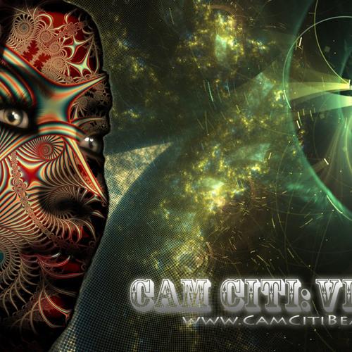 Visions (instrumental)