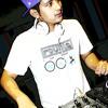 Agnes Monica (Walk) - DJ Andez.Mix (Remix) dutch