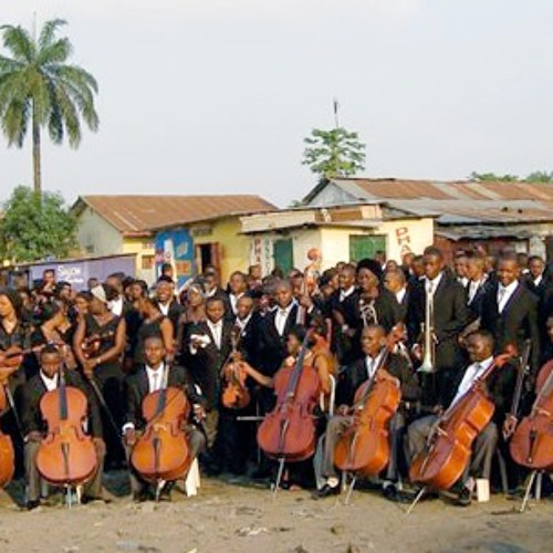 Hood Symphony (Prod By Lexadon)