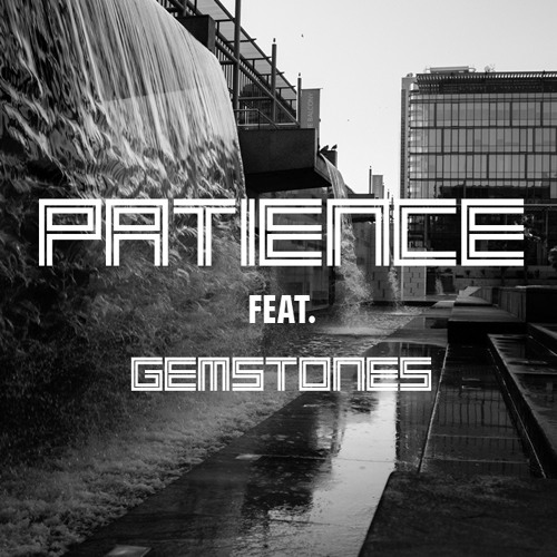 Limitless - Patience ft. Gemstones