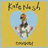 Kate Nash - OMYGOD! (JD Samson Remix)