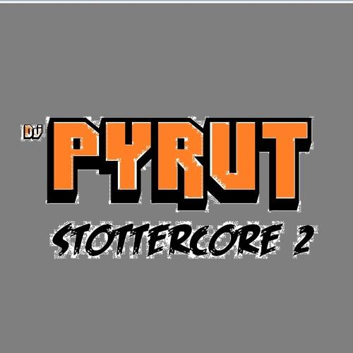 Pyrut - Champion Sound 2013
