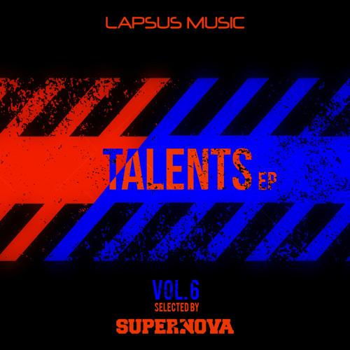 "Simone Vitullo feat. Lady Vale ""Confusion"" (Original Mix)"