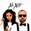 Artik ft. Asti -