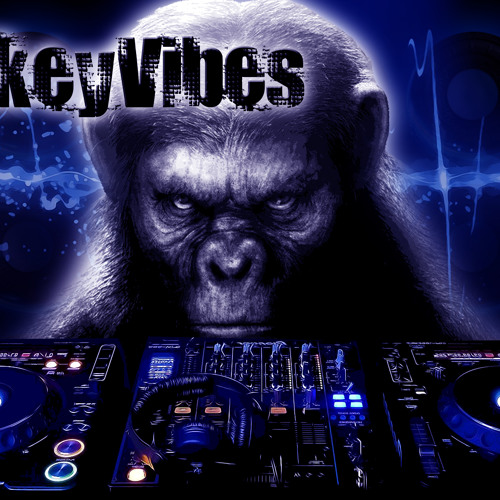 Airwolf With A Smile Here We Come Loud & Proud (MonkeyVibe's Mashup)