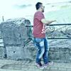Jatt Kaim- Jazzy B- Best of Luck