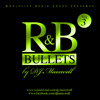 Kid Ink - Money And The Power (Clubcut) R&B Bullets Vol III By DJ Maxxwell