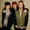 Emblem3- Nothing To Lose