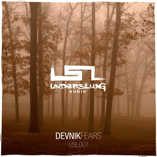 Devnik - Emergency Broadcast (Nostalgia remix)