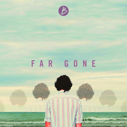 Hemingway – Far Gone