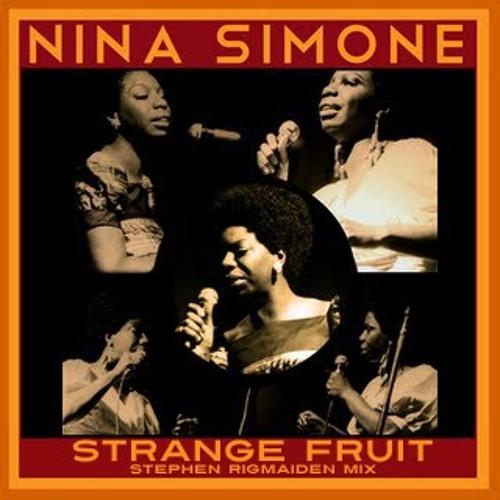 fruits with vitamin c nina simone strange fruit