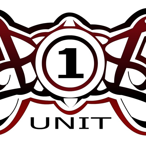 Gearing Up For Toronto Carnival ft'n @oneunitent