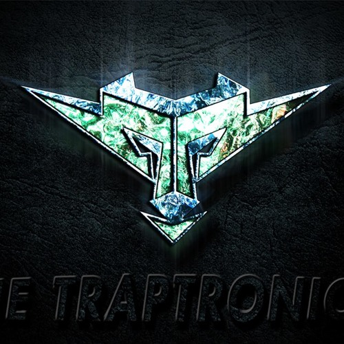 Dimitri Vegas, Like Mike & GTA Ft. Wolfpack - Turn It Up (Official Traptronics Remix)