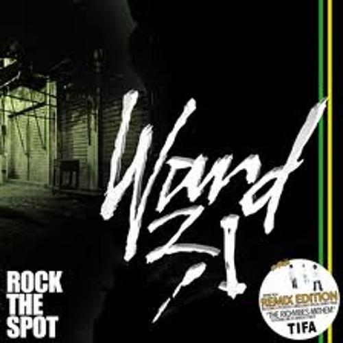 DJ Neko Selecter & Ward 21 - Rock The Spot (RMX) Max RubaDub - Lez go riddim 2013 ♔