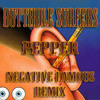 Butthole Surfers- Pepper- Negative Famous Remix