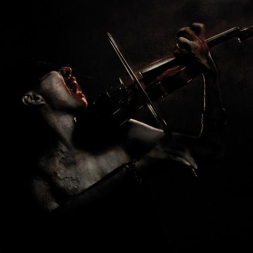 Violin Beat by JoCoxB.L.Prod.