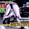 BEND OVA - MERCINARY (LISTEN/DOWNLOAD)