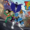 Pubescent Warriors (Teen Titans theme song cover)