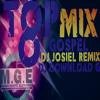 Tobymac Familiy - (ELECTRO Josiel Remix) PREVIEW _CD TOP 8 MIX GOSPEL_
