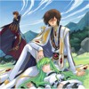 Ost. Code Geass - Continued Story