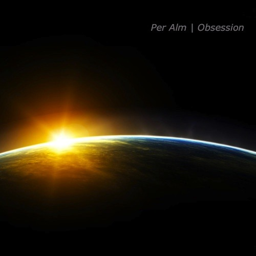 Obsession by Per Alm