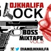 ♫ GLOCKBOSS MIXTAPE VOL 2. FT @MAESTROXITY